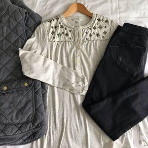 NYDJ Jeans - NYDJ Alina High Waist Legging Skinny Jean✨ size 4